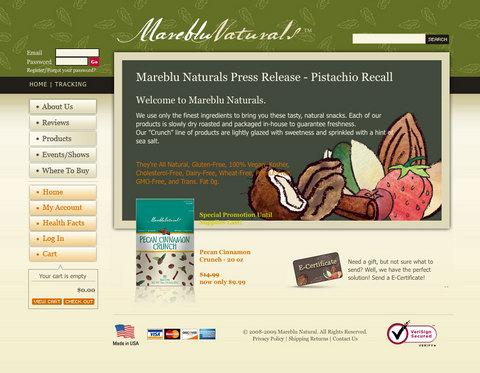090803-mareblu-naturals-web.jpg