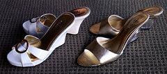 090921-kamrt-shoes.jpg