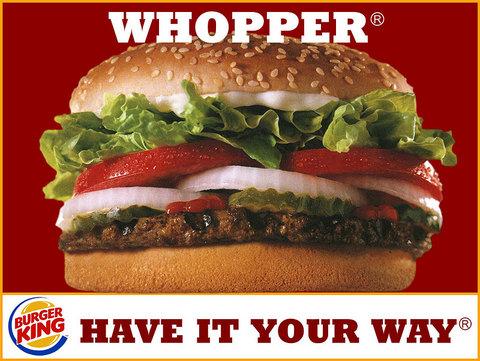 091019-bk-whopper.jpg