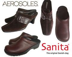 091116-aerosoles-shoes.jpg