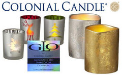 091130-colonial-candle.jpg