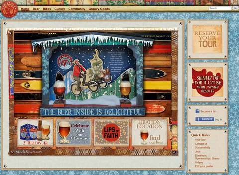 091207-new-belgium-web.jpg