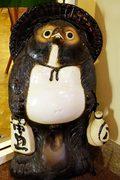 091214-doraku-tanuki.jpg