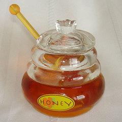 091214-honey-2.jpg