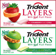 091221-tridentgum-layers.jpg