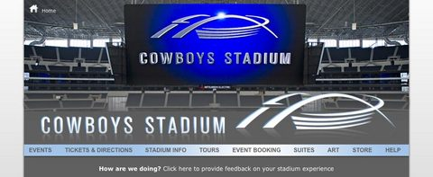 100104-cowboys-stadium-web.jpg
