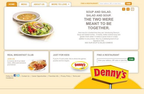 100118-dennys-web.jpg
