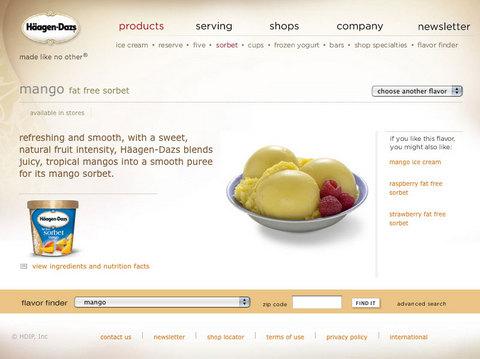 100118-haagen-dazs-mango.jpg