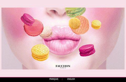 100208-fauchon-web-1.jpg