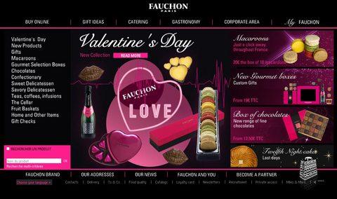 100208-fauchon-web-2.jpg