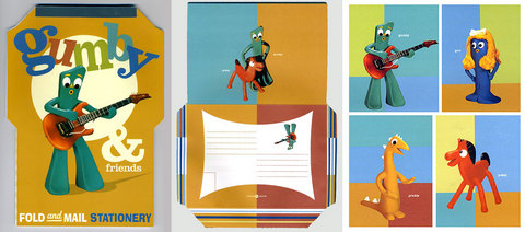 100308-gumby-letter-set-2.jpg