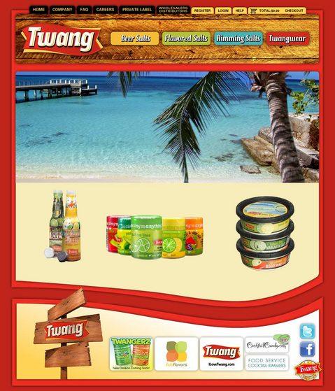 100322-twang-web.jpg