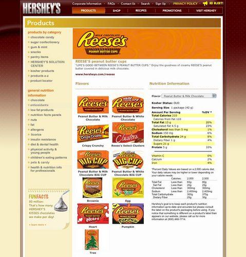 100329-reeses-web.jpg