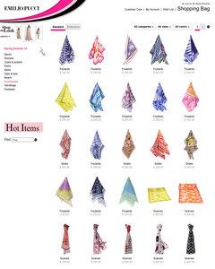 100405-emilio-pucci-scarves.jpg