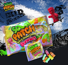 100405-sour-patch-spk.jpg