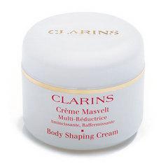 100419-clarins.jpg