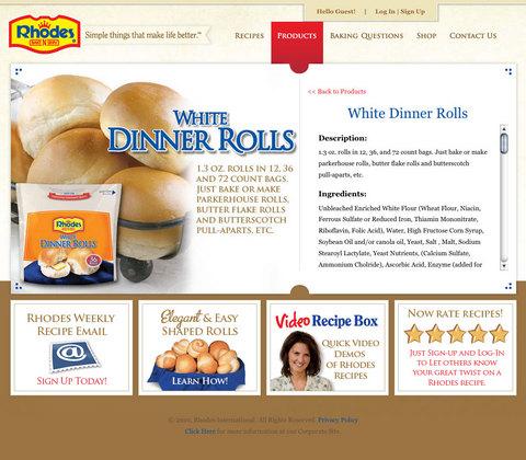100419-rhodes-dinner-rolls.jpg