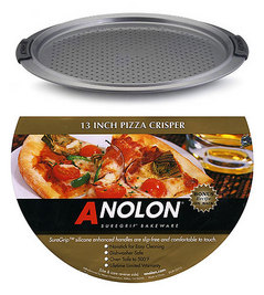 100517-anolon-pizza-crisper.jpg