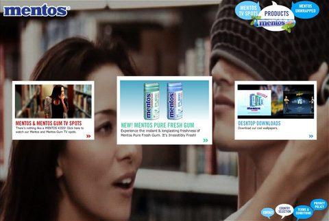 100524-mentos-web.jpg