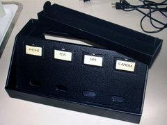 100607-cablebox.jpg