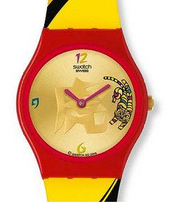 100607-swatch-tiger-2.jpg