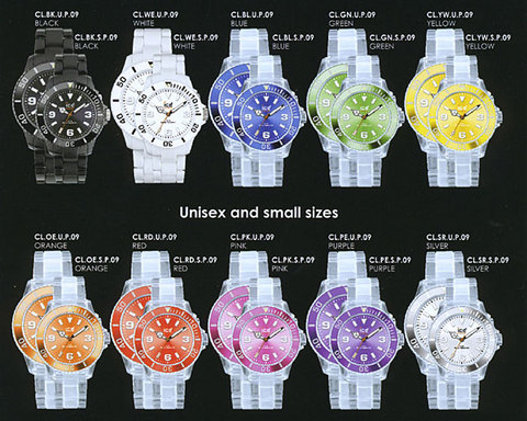 100628-ice-watch-lineup.jpg