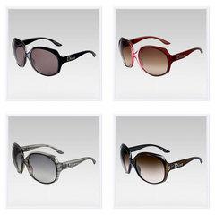 100705-dior-sunglasses.jpg