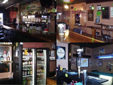 100726-irish-pub.jpg