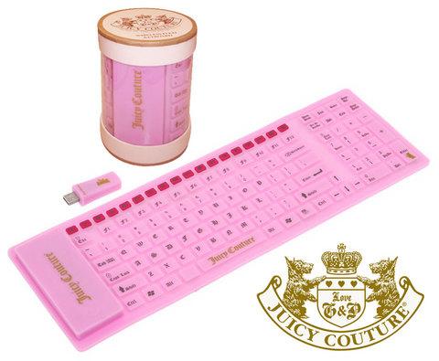 100726-jucy-keyboard.jpg