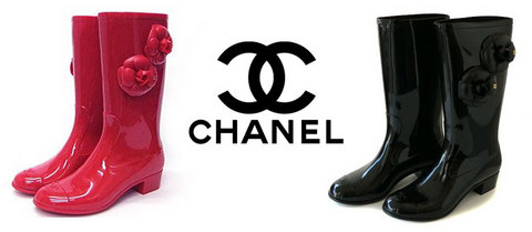 100802-chanel-rain-boots.jpg