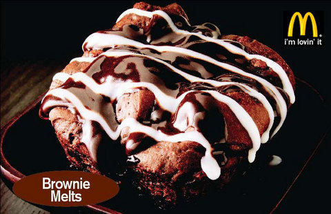 100802-mcdonald-brownie.jpg