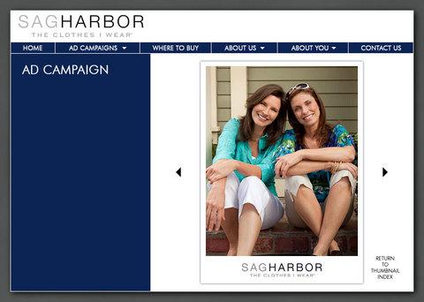 100809-sag-harbor-web.jpg
