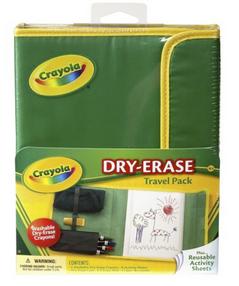100920-crayola-1.jpg