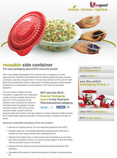 101011-kfc-reusable.jpg