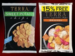 101101-terra-chips.jpg