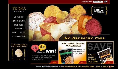 101101-terra-chips-web.jpg