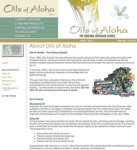 101108-oilofaloha-web.jpg