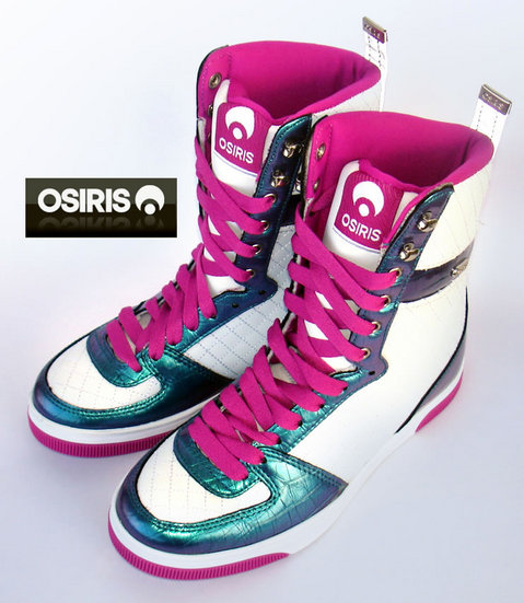 101122-osiris-shoes.jpg