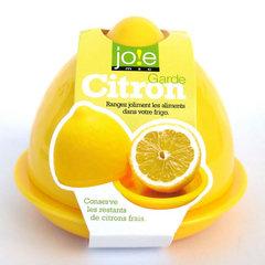 101129-joie-lemon-pod.jpg