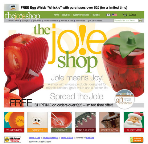 101129-joie-shop-web.jpg