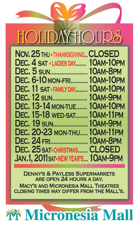 101129-m-mall-holiday-hours.jpg