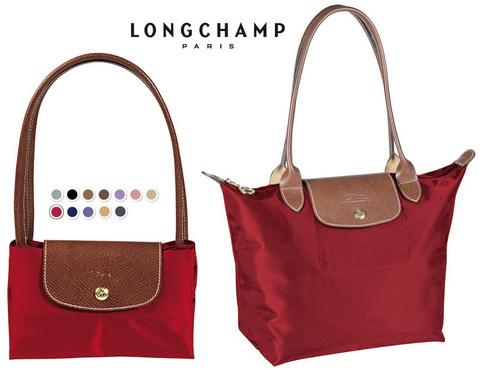 101206-longchamp.jpg