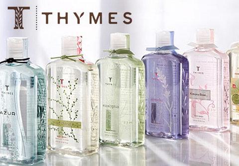 101206-thymes-1.jpg