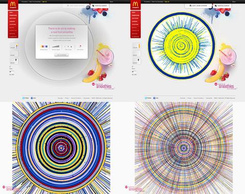 101213-mc-spin-art.jpg