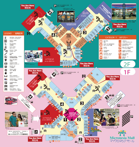 101220-m-mall-floormap.jpg