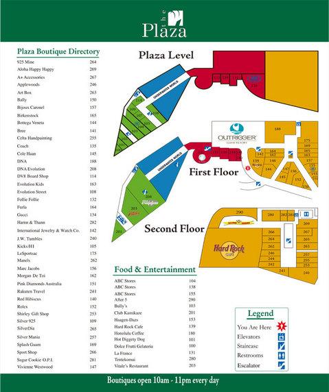 101220-theplaza-floormap.jpg