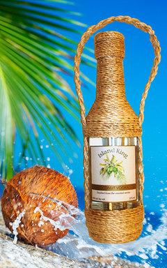 110103-coconuts-vodka.jpg