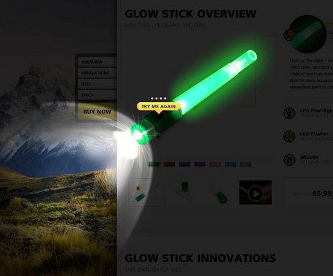 110117-glowstick-3.jpg
