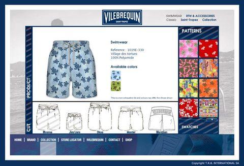 110221-vilebrequin-2.jpg