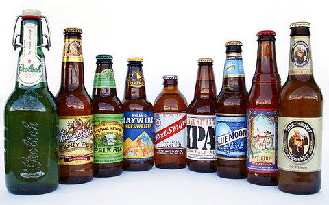 110228-beer.jpg